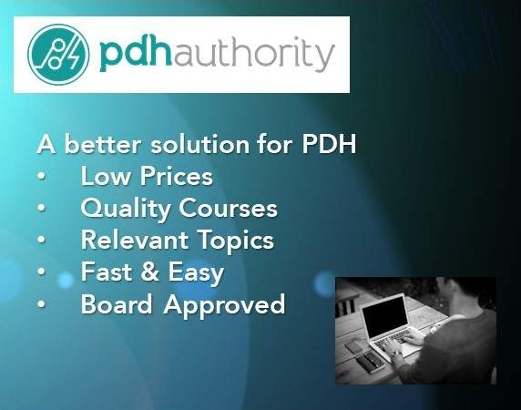 PDH Authority Slider 1
