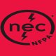 6T - NFPA 70 Electrical Code, Revisions to NEC 2014 and 2017 standards